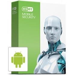 ESET Mobile Security Premium na 2 lata