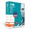 ESET Security Pack 1+1